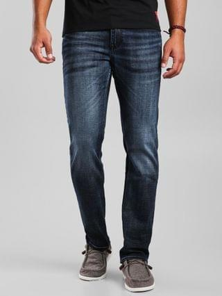 MEN Outpost Makers Original Taper Stretch Jean