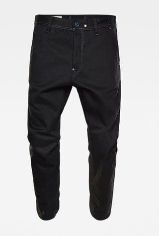 MEN GSRR Grip 3D Relaxed Tapered Jeans