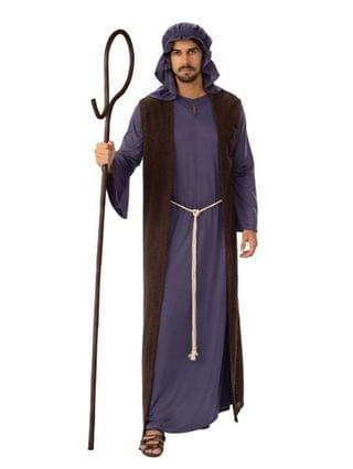 MEN Joseph Adult Costume