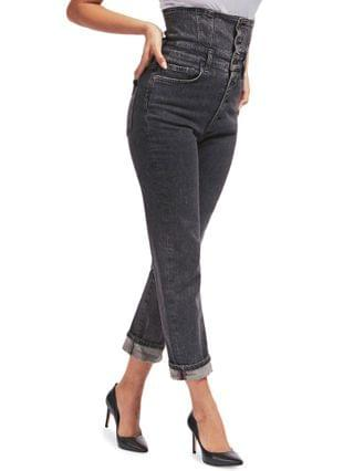 WOMEN The It Girl Pin Up Jeans