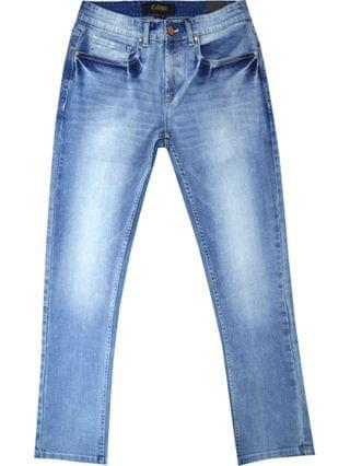 MEN Denim Pant