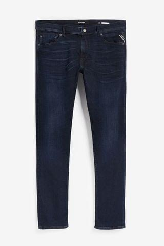 MEN Replay Jondrill Jeans