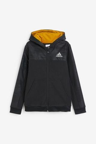 KIDS adidas Winterizes Training Hoody