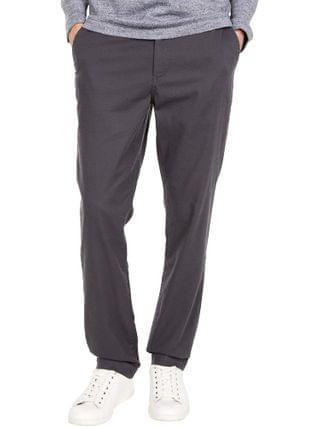 MEN The Normal Brand - Normal Stretch Canvas Pants