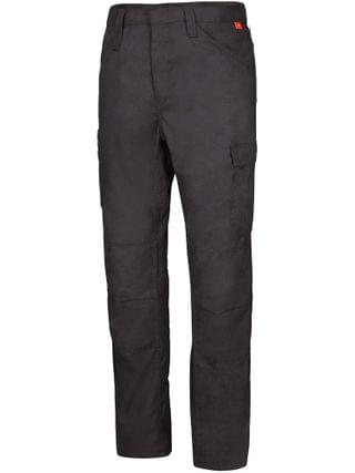 MEN Bulwark - iQ Series Lightweight FR Pants