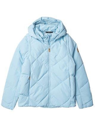 KIDS reima - Down Jacket Heiberg (Toddler/Little Kids/Big Kids)