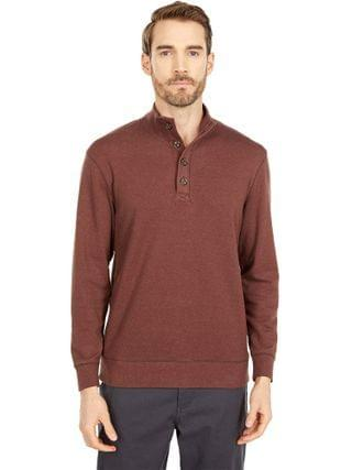 MEN The Normal Brand - Puremeso Button Popover