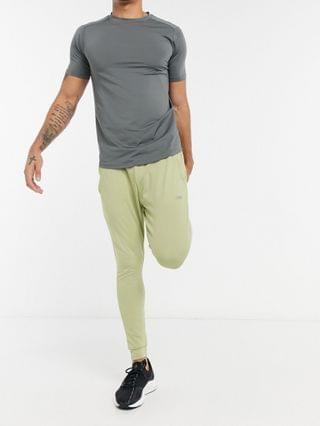 4505 icon training super skinny sweatpants with quick dry in sage