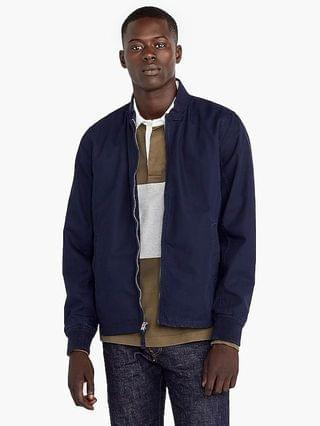 MEN Everyday bomber jacket