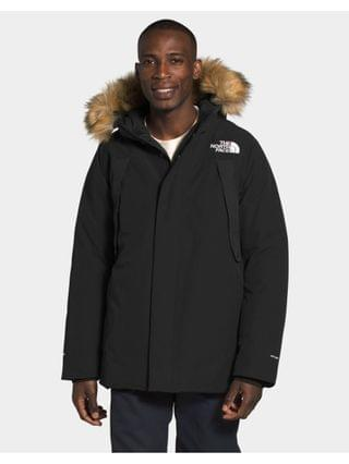MEN New Outerboroughs Jacket