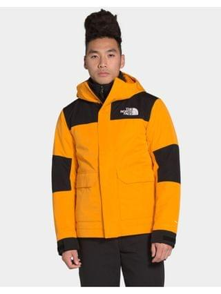 MEN Cypress Insulated Jacket