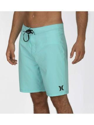 MEN One and Only Board Shorts