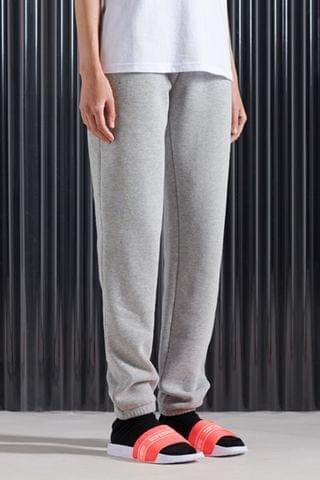 WOMEN Superdry City New York Joggers