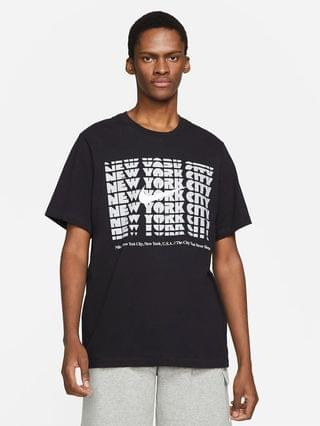 MEN T-Shirt Nike Sportswear New York City