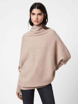 WOMEN Ridley Cashmere Sweater