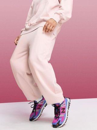 4505 tracksuit in pink