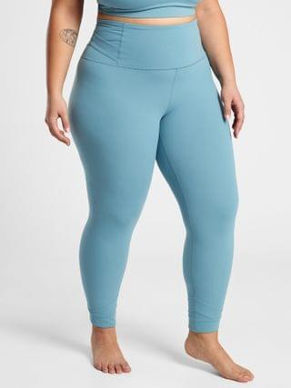 WOMEN Elation Pirouette 7/8 Tight