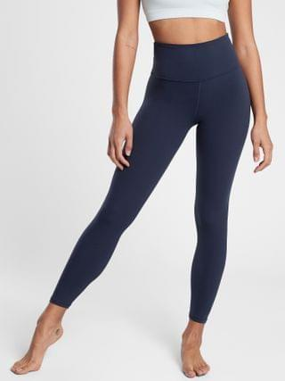 WOMEN Ultra High Rise Elation 7/8 Tight