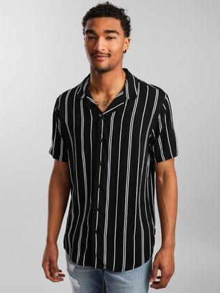 MEN Nova Industries Striped Shirt