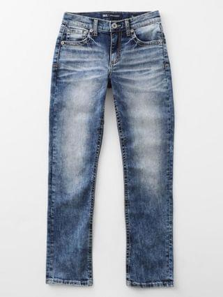 KIDS BKE Boys - Conner Straight Stretch Jean