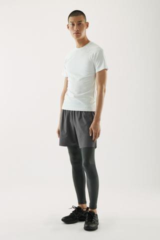 MEN PERFORMANCE SHORTS