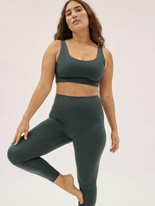 WOMEN The Perform Legging