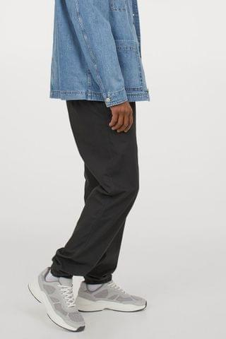 MEN Regular Fit Joggers