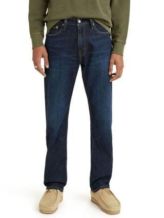 MEN 505 Regular Eco Ease Jeans