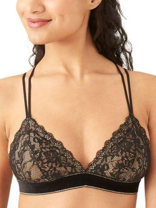 WOMEN Lace Encounter Bralette