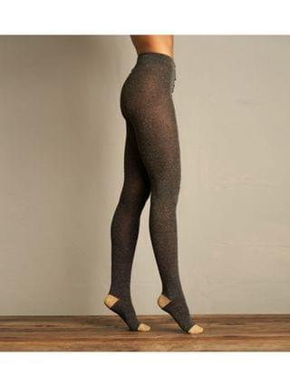 WOMEN Italian Positano Tweed Tight