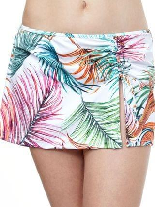 WOMEN Tropico Swim Skirt