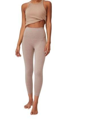 WOMEN Active High Waist 7/8 Tight