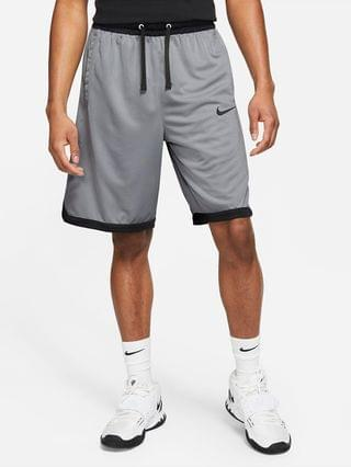 MEN Basketball Shorts Nike Dri-FIT Elite