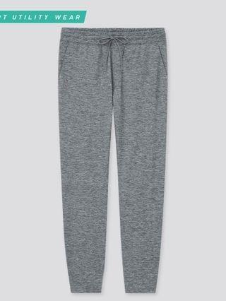 MEN ultra stretch active jogger pants (tall) (online exclusive)