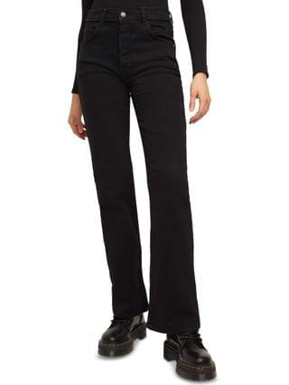 WOMEN French Girl Flare Jeans