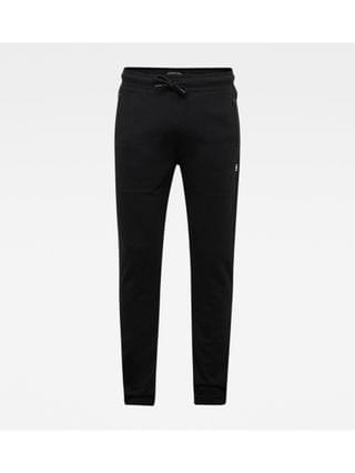 MEN Taping Sweat Pants