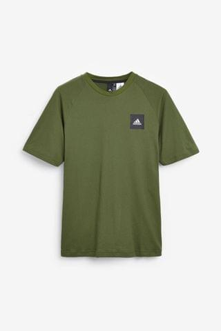MEN adidas Future Icons Must Have T-Shirt