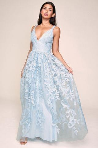 WOMEN Lipsy Prom Dress