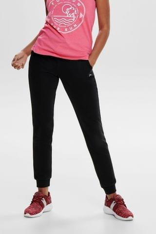 WOMEN Only Play Slim Fit Gym Joggers