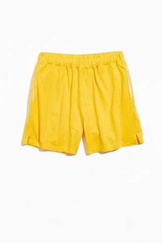 MEN UO Recycled 5 Lounge Short
