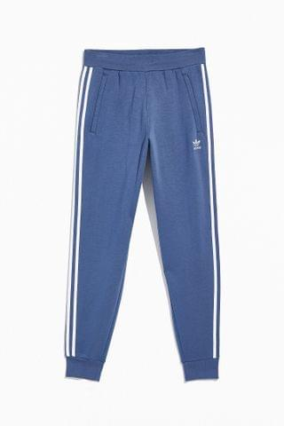 MEN adidas 3-Stripe Cotton Jogger