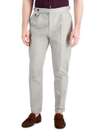 MEN Fashion Pants Created for Macy's