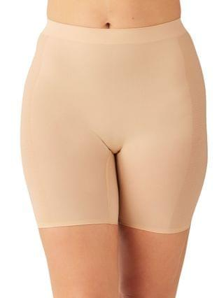 WOMEN Keep Your Cool Thigh Shaper 805378