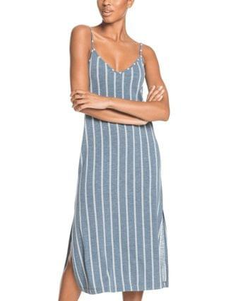 WOMEN Promised Land Strappy Dress
