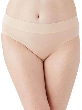 WOMEN At Ease Hipster Underwear