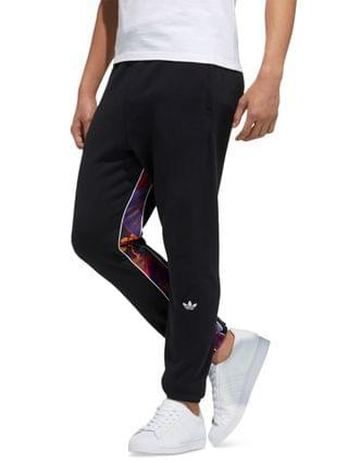 MEN Lunar New Year Sweatpants