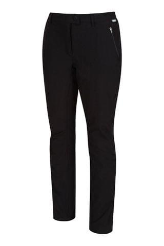 WOMEN Regatta Women's Highton Winter Trousers
