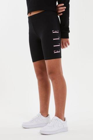 KIDS ELLE Cycling Shorts
