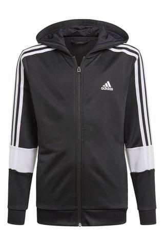 KIDS adidas Performance B.A.R Zip Through Hoody