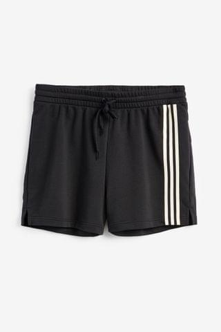 WOMEN adidas Curve You For You Shorts